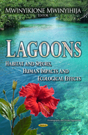 Lagoons: Habitat and Species, Human Impacts and ecological effects